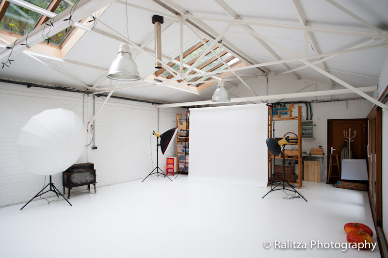 Studio ralitza photography - Amenagement studio photo ...