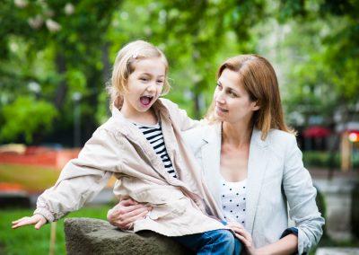 RalitzaPhotography-kids-families-babies1