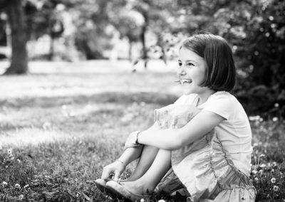 RalitzaPhotography-kids-families-babies11