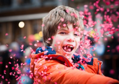RalitzaPhotography-kids-families-babies13