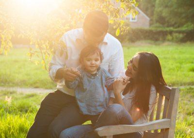 RalitzaPhotography-kids-families-babies15