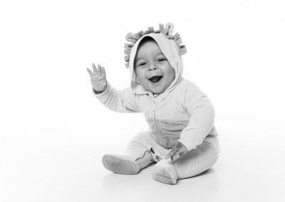 RalitzaPhotography-kids-families-babies17