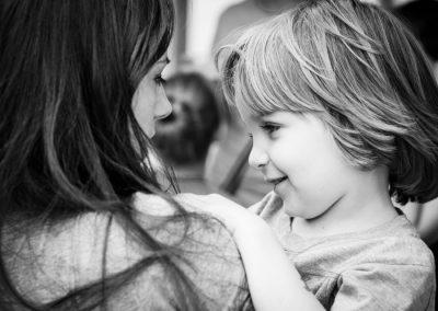 RalitzaPhotography-kids-families-babies19