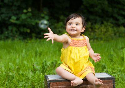 RalitzaPhotography-kids-families-babies20