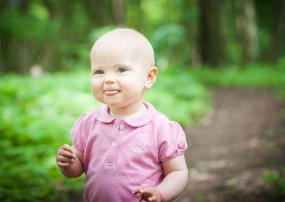 RalitzaPhotography-kids-families-babies26