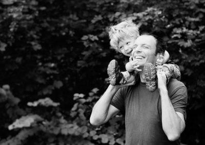 RalitzaPhotography-kids-families-babies3
