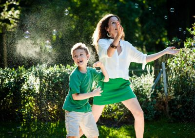 RalitzaPhotography-kids-families-babies4