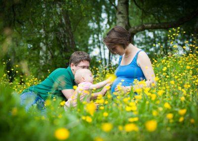 RalitzaPhotography-kids-families-babies7
