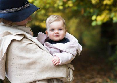 RalitzaPhotography-kids-families-babies9