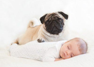 RalitzaPhotography-newborn--4