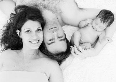 RalitzaPhotography-newborn--5