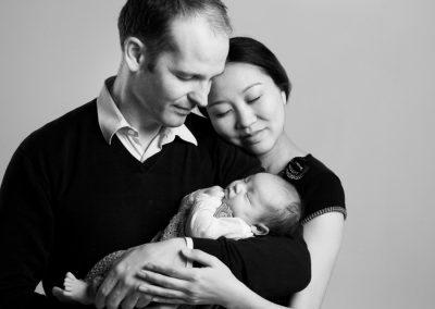RalitzaPhotography-newborn--7