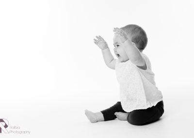 RalitzaPhotographyWebMail-22