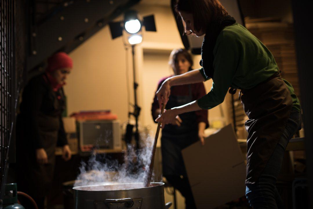 RalitzaPhotography-documentary-refugee-00971