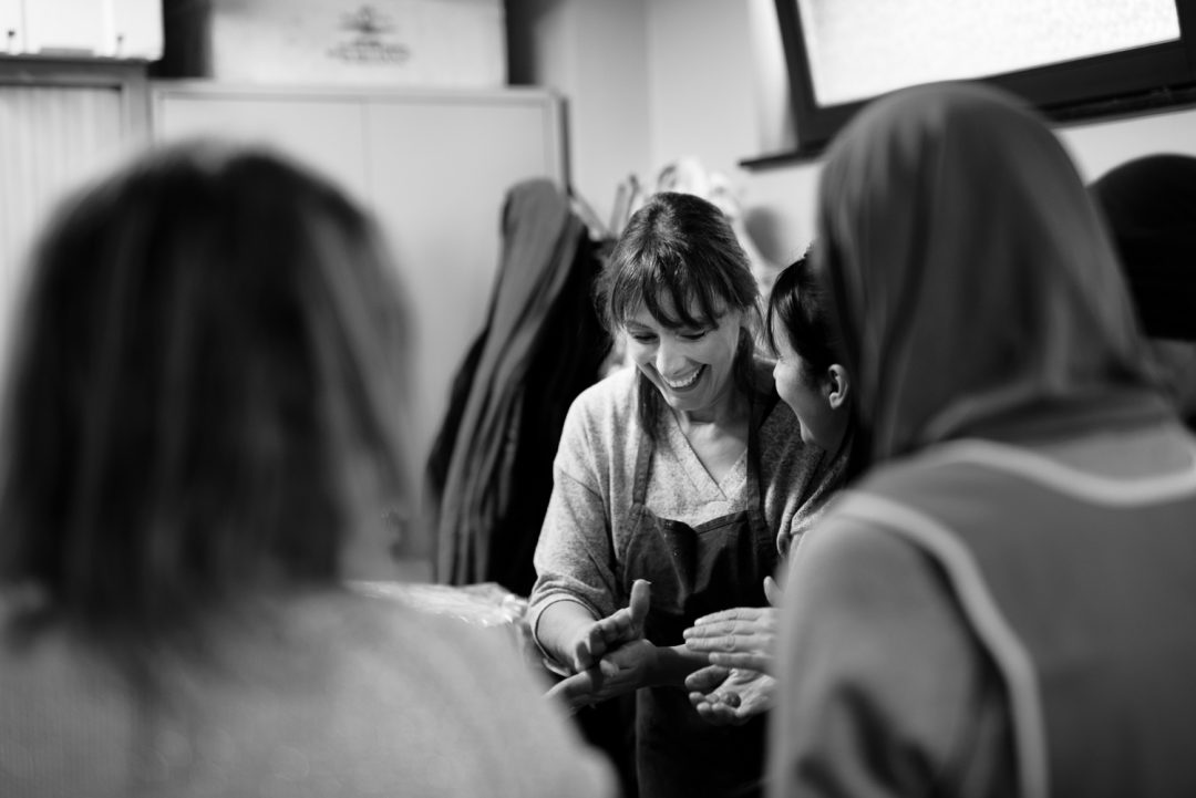 RalitzaPhotography-documentary-refugee-3