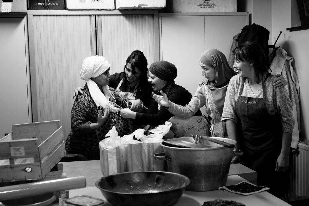 RalitzaPhotography-documentary-refugee-39