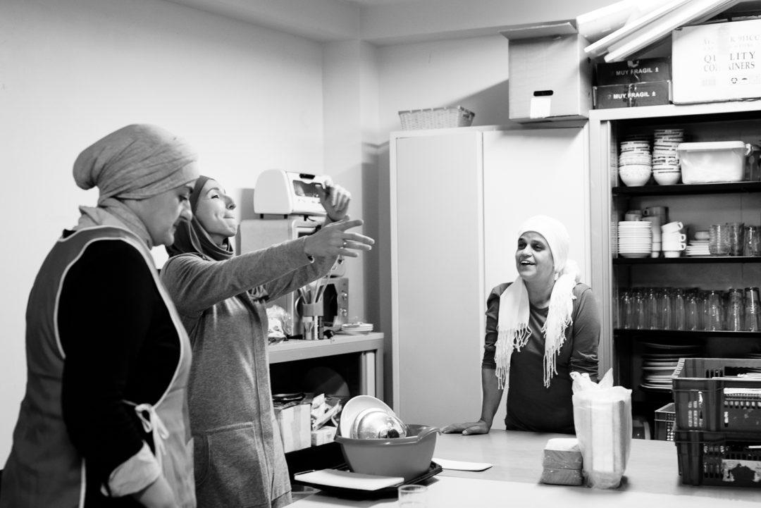 RalitzaPhotography-documentary-refugee-54