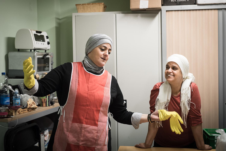 RalitzaPhotography-documentary-refugee-55