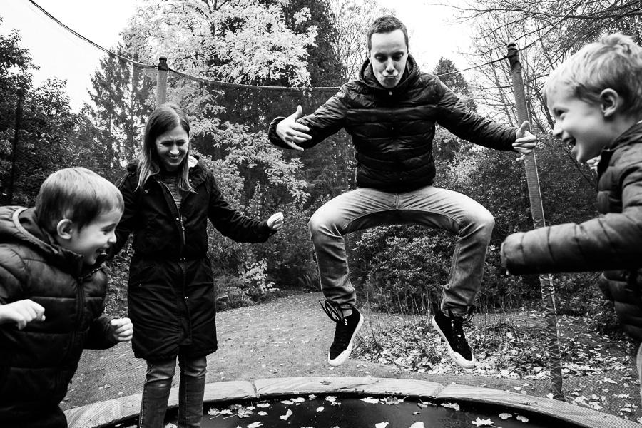 family fun documentary photography belgium